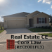 Florida: Real Estate CE - Core Law (RECE001FL3)
