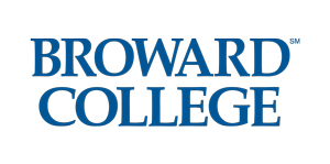 Broward College Corporate and Continuing Education